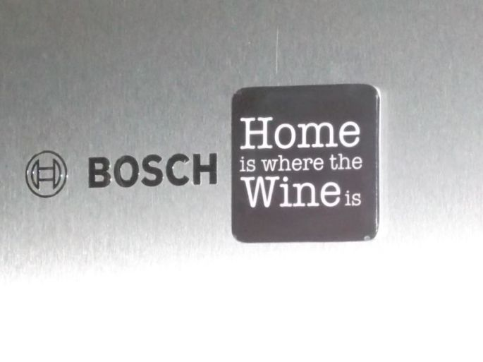 Bosch2nd