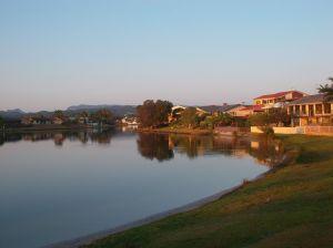 Burleigh Waters QLD