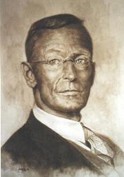 hesse-hermann