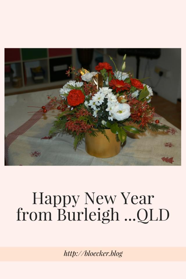happy-new-yearfrom-burleigh-qld