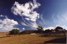 qld-farm